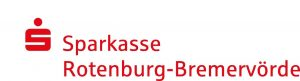 Sparkasse Rotenburg-Bremervörde