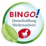 BINGO! Umweltstiftung Niedersachsen