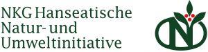 NGK Hanseatische Natur- und Umweltinitiative