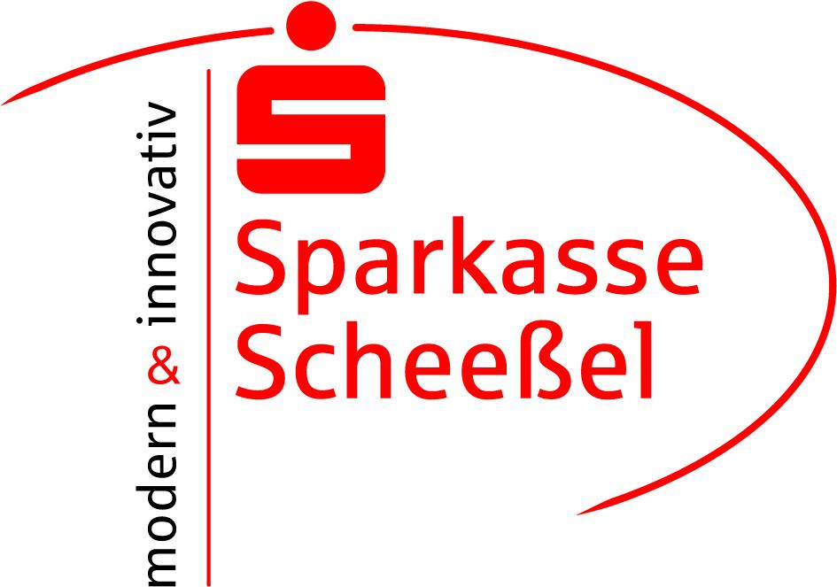 Logo Sparkasse Scheeßel
