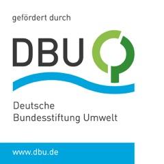 jpg - DBU-Logo(gefördert durch), RGB