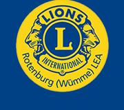 LEA Rotenburg (Wümme)