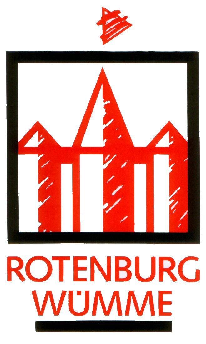 Logo Stadt Rotenburg (Wümme)