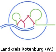 Landkreis Rotenburg Wümme