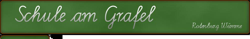 Schule am Grafel