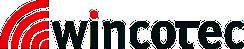 Ihr Partner für IT-Sicherheit, Informationstechnik, Sat-Anlagen, Telekommunikation und Websites