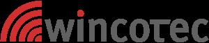 wincotec - Ihr Partner für IT-Sicherheit, Informationstechnik, Sat-Anlagen, Telekommunikation und Websites