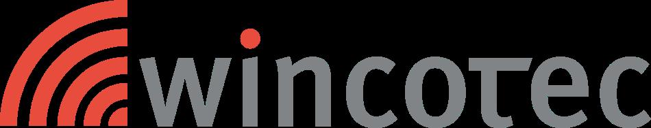Logo wincotec